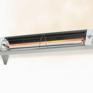 "39"" Electric Radiant Heater"