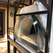 Complete Wood Fired Oven Solution3