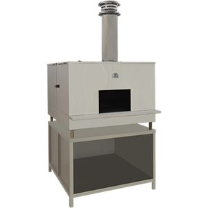 Gas Catering Pizza Oven