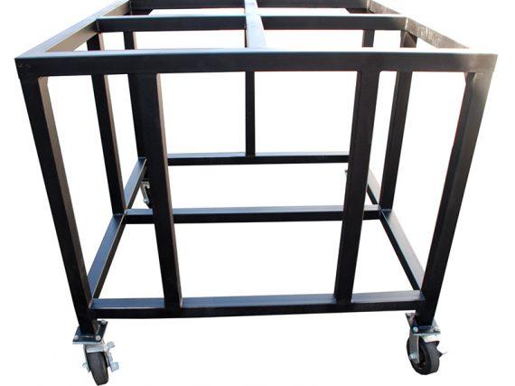 https://wildwoodovens.com/metal-oven-stands/
