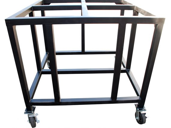 https://wildwoodovens.com/metal-oven-stands/