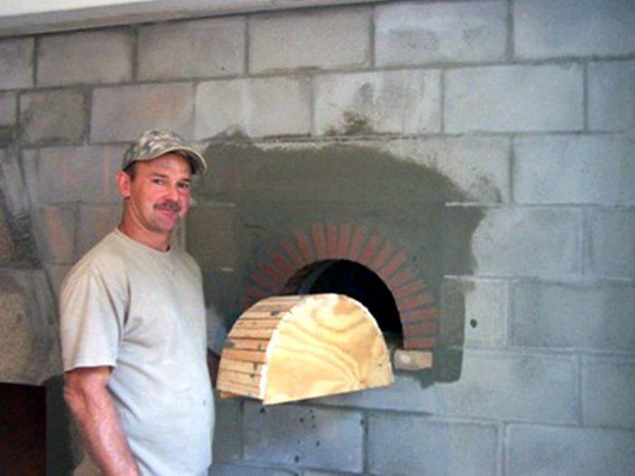 Pizza Oven Oven Longwood, Fl