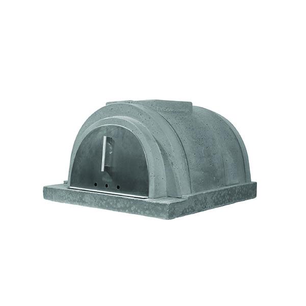 Roma Pizza Oven