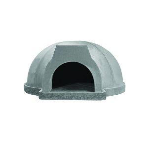 Toscano Pizza Oven