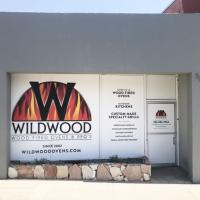 wildwood ovens and bbqs