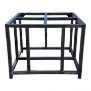 Wildwoodovens_and_BBQs_Metal_Stand_For_Pizza_Ovens