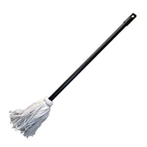 basting mop