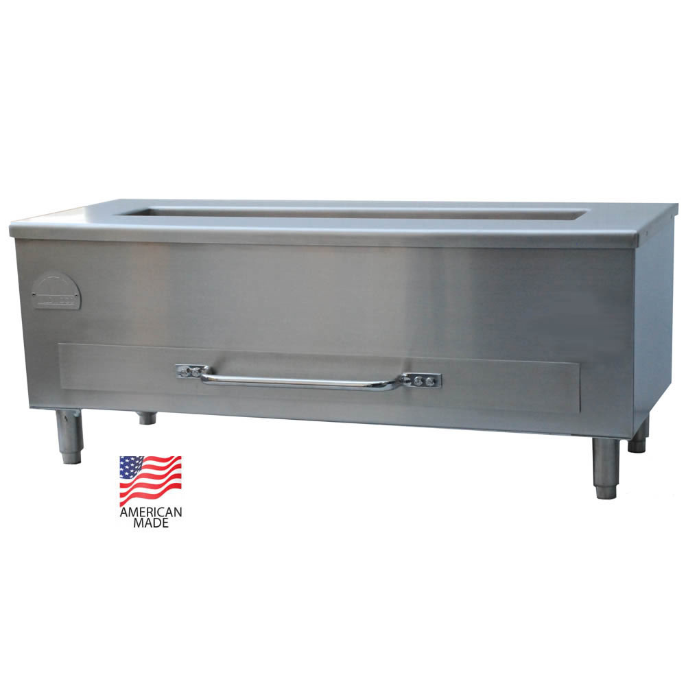 Commercial yakitori bbq grill for sale hybrid design find
