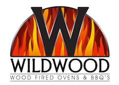 Wildwood Ovens